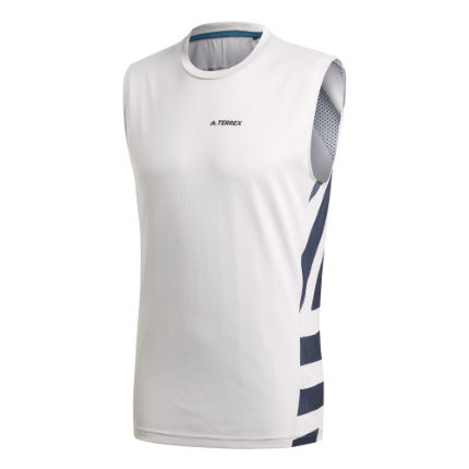 adidas Agravic Top