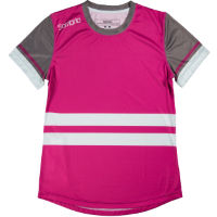Sombrio Womens Slice n Dice Jersey (2016)