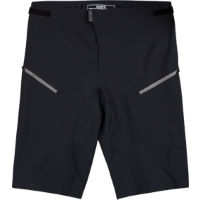 Sombrio Pursuit Shorts (2017)