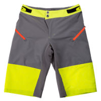 Sombrio Womens Vista Shorts (2016)
