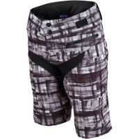 Troy Lee Designs Womens Skyline MTB Shorts