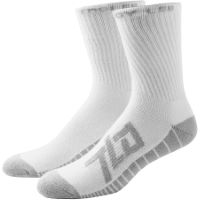 Troy Lee Designs Factory Crew Socks