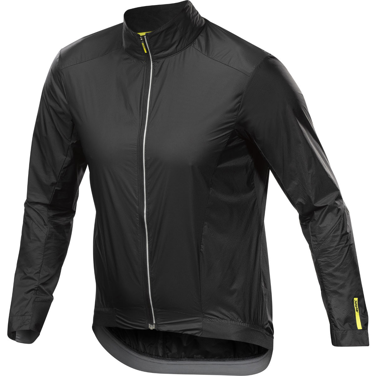Veste Mavic Essential Wind - XL Noir  Vestes
