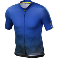 People who bought De Marchi Deus Ex Machina Checker Jersey also bought f13ab313f