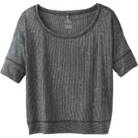 PrAna Womens Viana Top