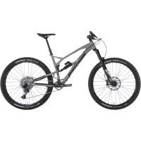 Nukeproof Mega 290 Comp aluminium mountainbike (2019)