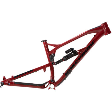 Nukeproof Mega 275 Alloy Mountain Bike Frame (2019)