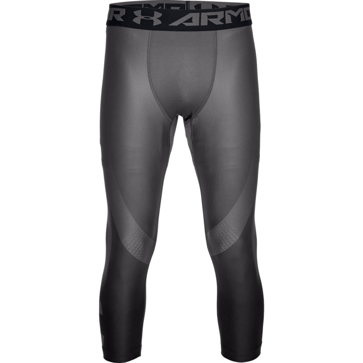Under Armour HeatGear Armour 2.0 3/4 Novelty Legging | item_misc