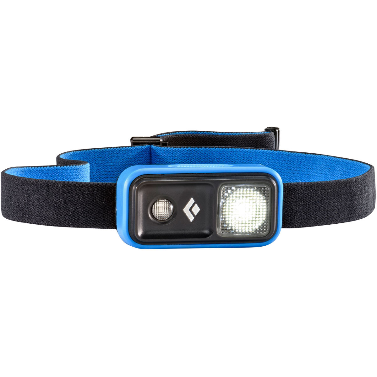 Black Diamond Black Diamond Ion Headlamp   Head Torches