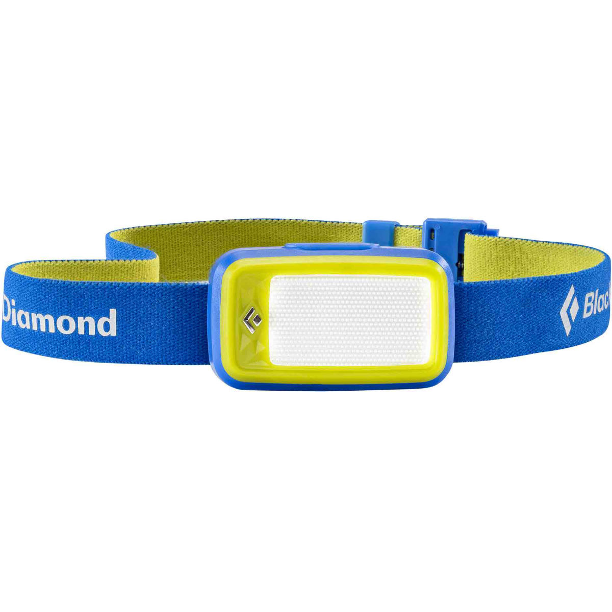 Black Diamond Black Diamond Wiz Headlamp   Head Torches