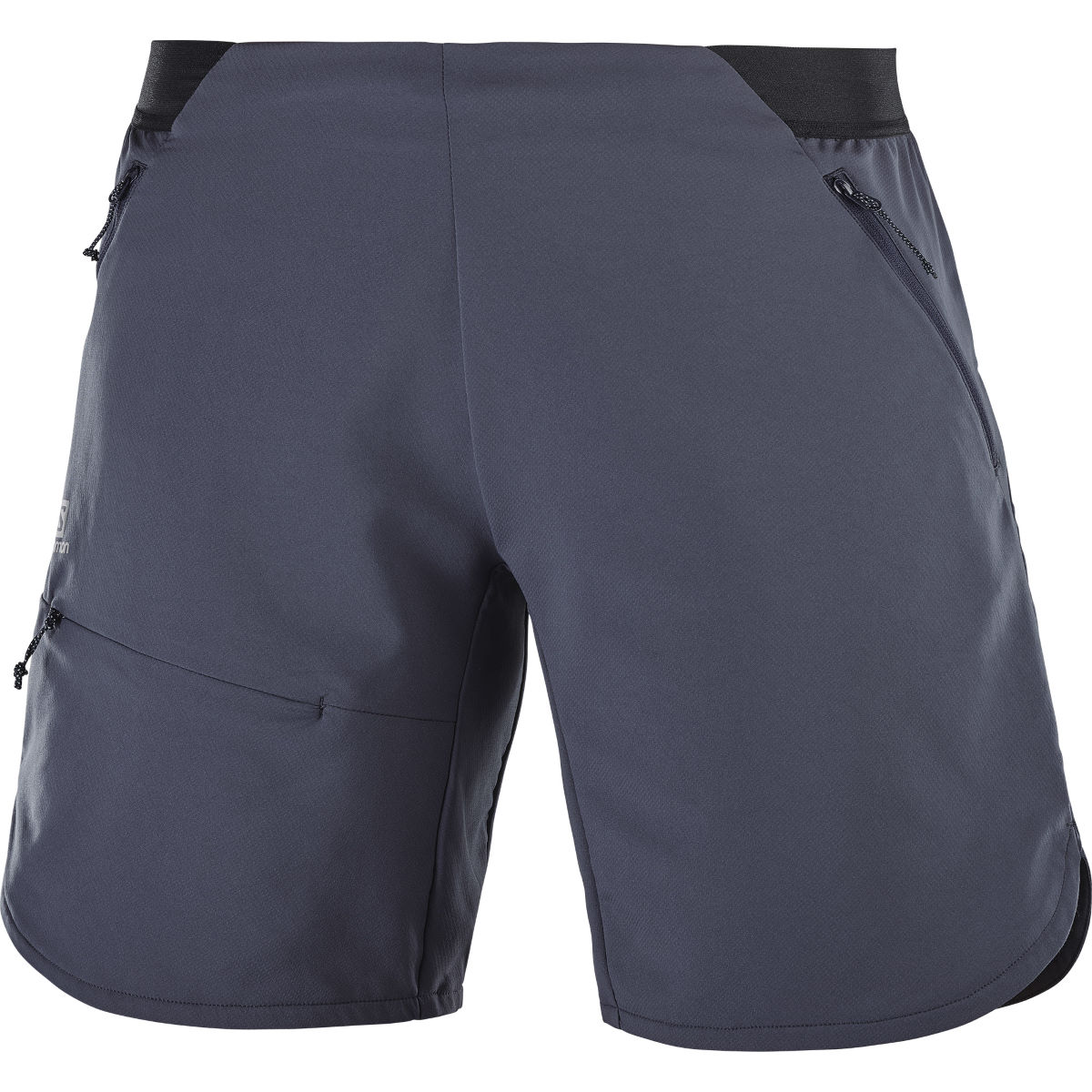 Salomon Women's Outspeed Short   Shorts