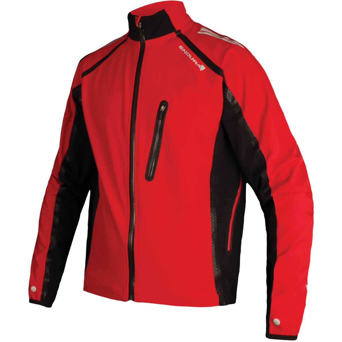 Endura Stealth Jacket - Impermeables - ciclismo