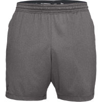 bc0aca7ce5 Wiggle | Under Armour HeatGear Armour 2.0 Comp Shorts | Compression ...