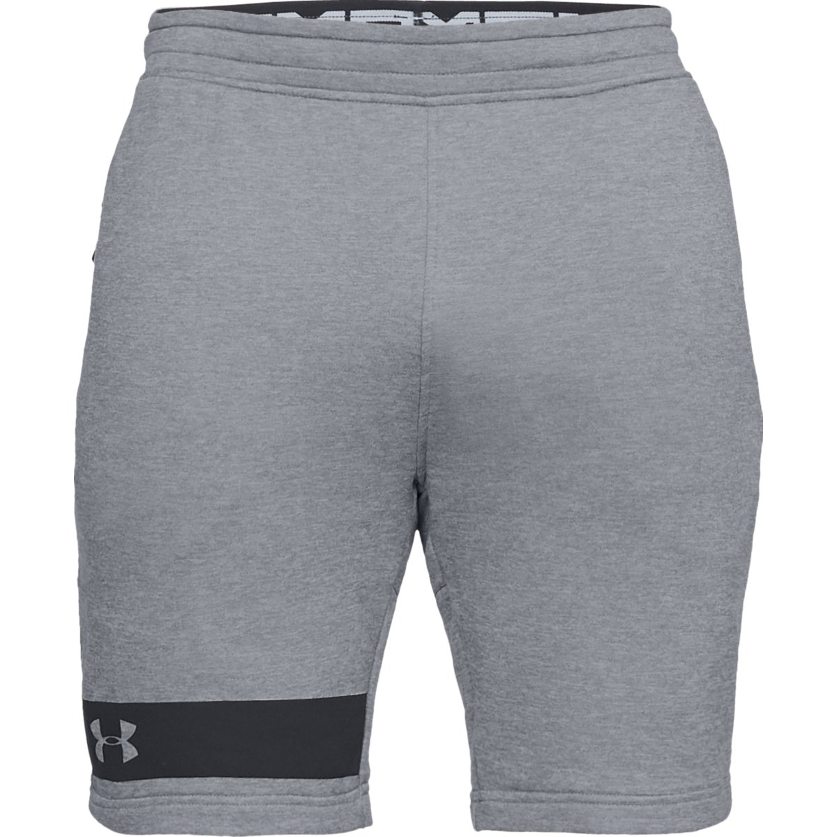 Under Armour MK1 Terry Short | Trousers