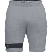 Under Armour MK Terry Shorts - Herr