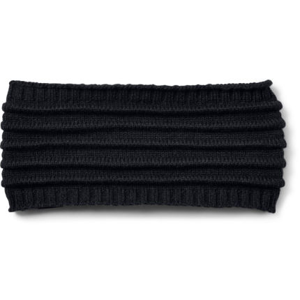 Under Armour Women's Threadbrone Knit Headband