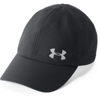 Under Armour Womens Fly By Run Cap