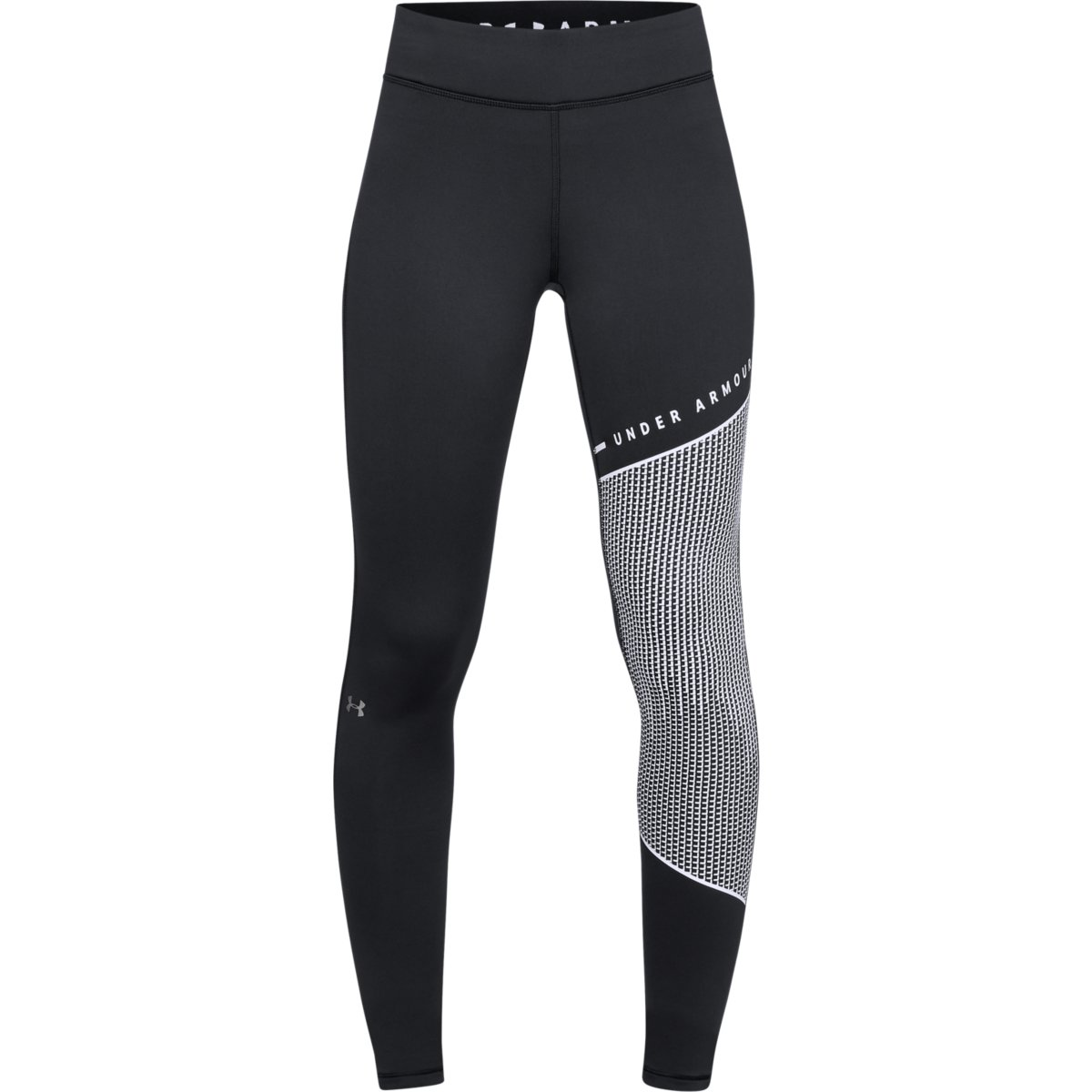 under armour cold gear leggings womens