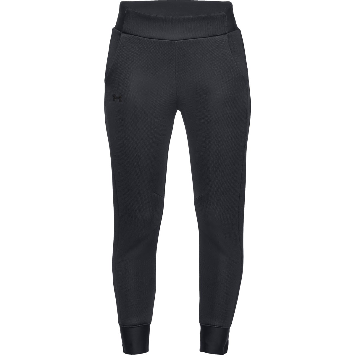 Under Armour Women's Move Pant | Amour