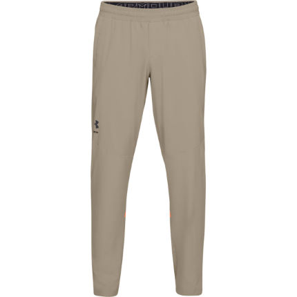 Under Armour StormCyclone Pant