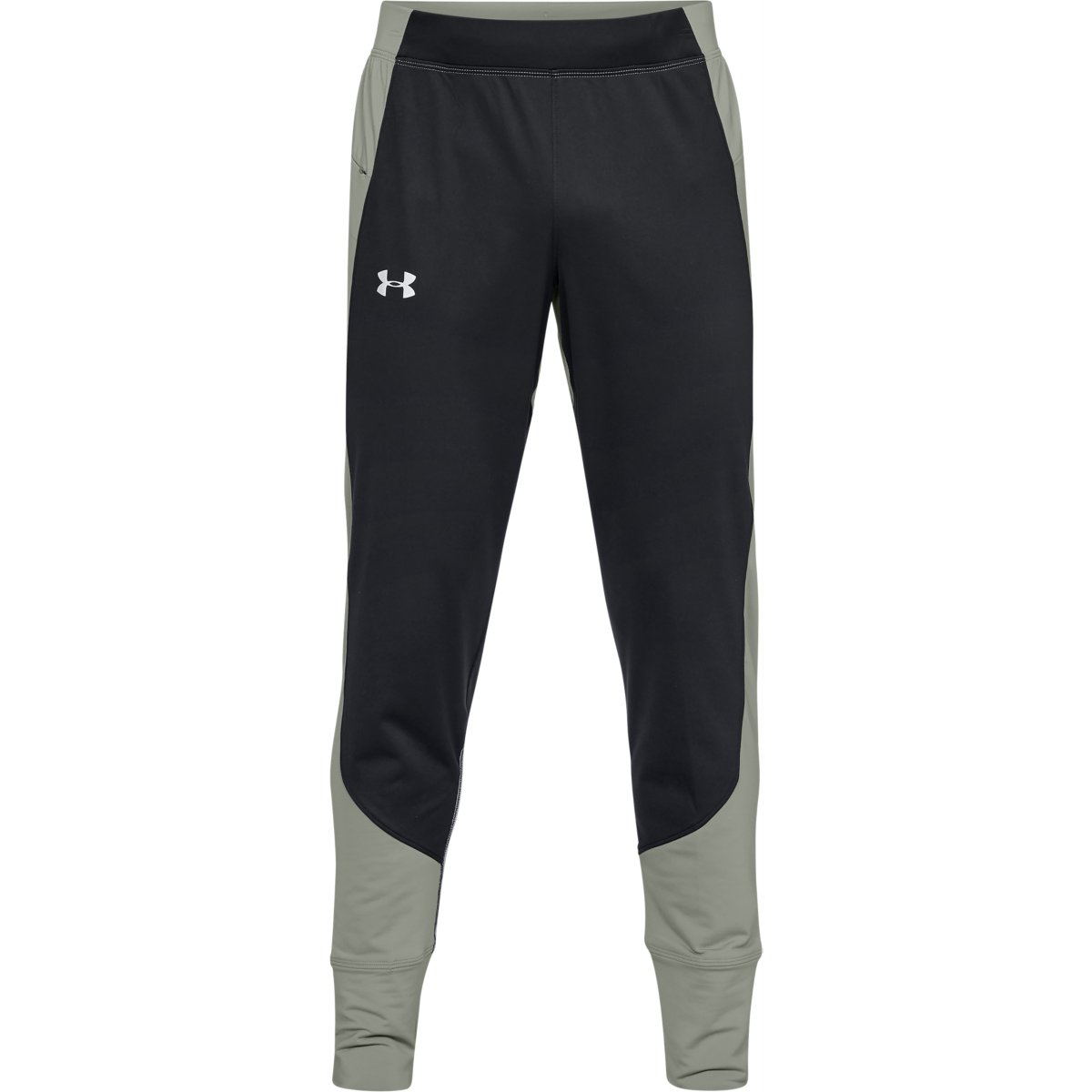 competitive price 9961f 44392 wiggle.com.au   Under Armour ColdGear Reactor Run Pant   Tights