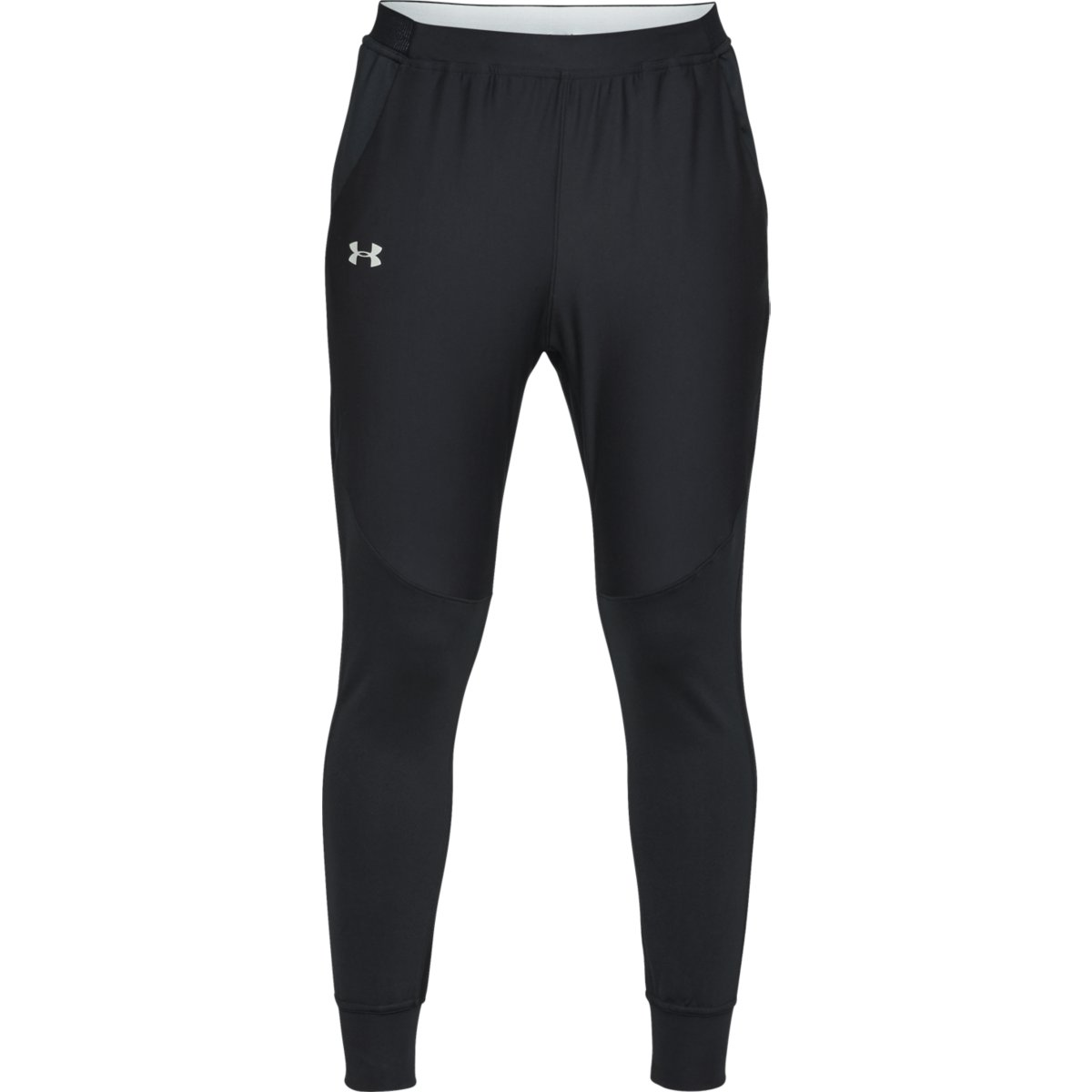 ace8a48f2ee71f Wiggle | Under Armour Women's ColdGear Reactor Run Jogger | Tights