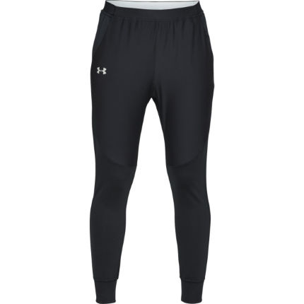 Under Armour Women's ColdGear Reactor Run Jogger