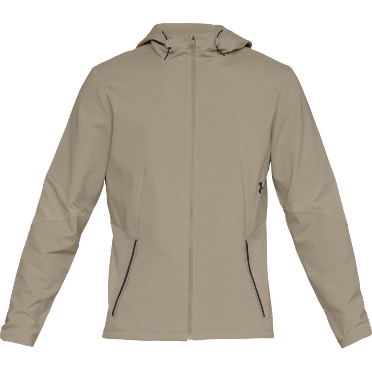 Under Armour Under Armour StormCyclone Jacket   Jackets