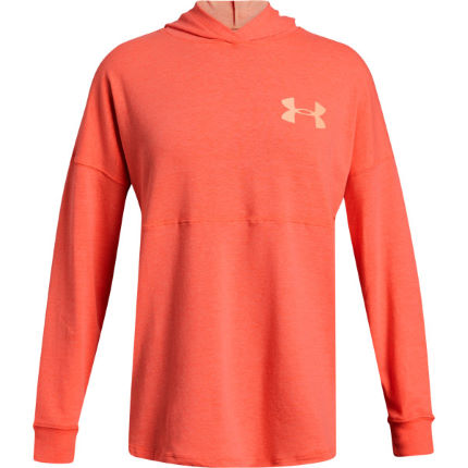 Under Armour Girls Finale Hoody