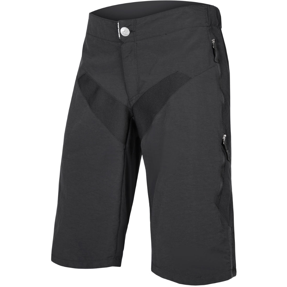 Endura SingleTrack Shorts   Baggy Shorts
