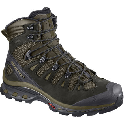 Salomon Quest 4D 3 Gore-Tex® Hiking Boots