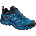 Salomon X Ultra 3 Gore-Tex® Hiking Shoes