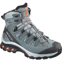 outlet store 089bf 903b1 Wiggle   Salomon Women's X Ultra Mid Winter CS WP   Boots