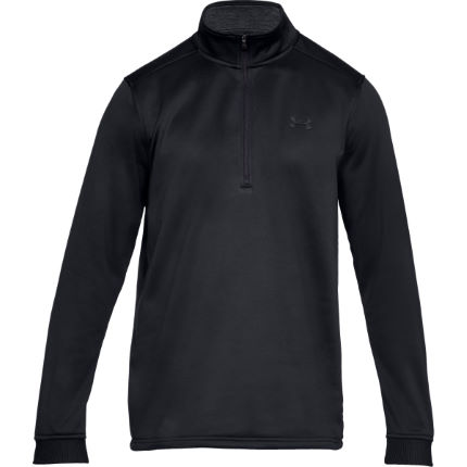 Under Armour Armour Fleece 1/2 Zip Top