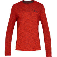 T-shirt fitness Under Armour Siphon (manica lunga)