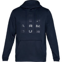 Under Armour AF Tempo Pop Over Hoodie