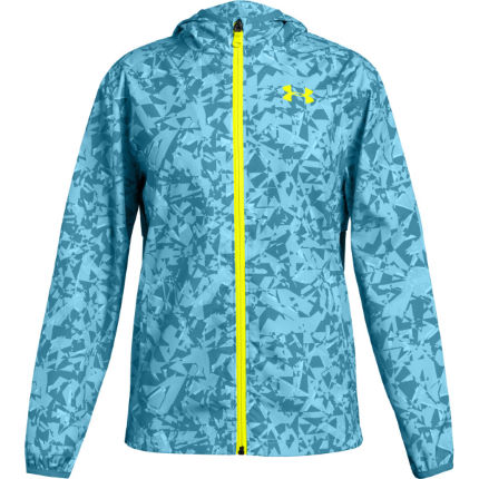Rusia ecuador Letrista  wiggle.com | Under Armour Girls Sack Pack Full Zipper Jacket | Jackets