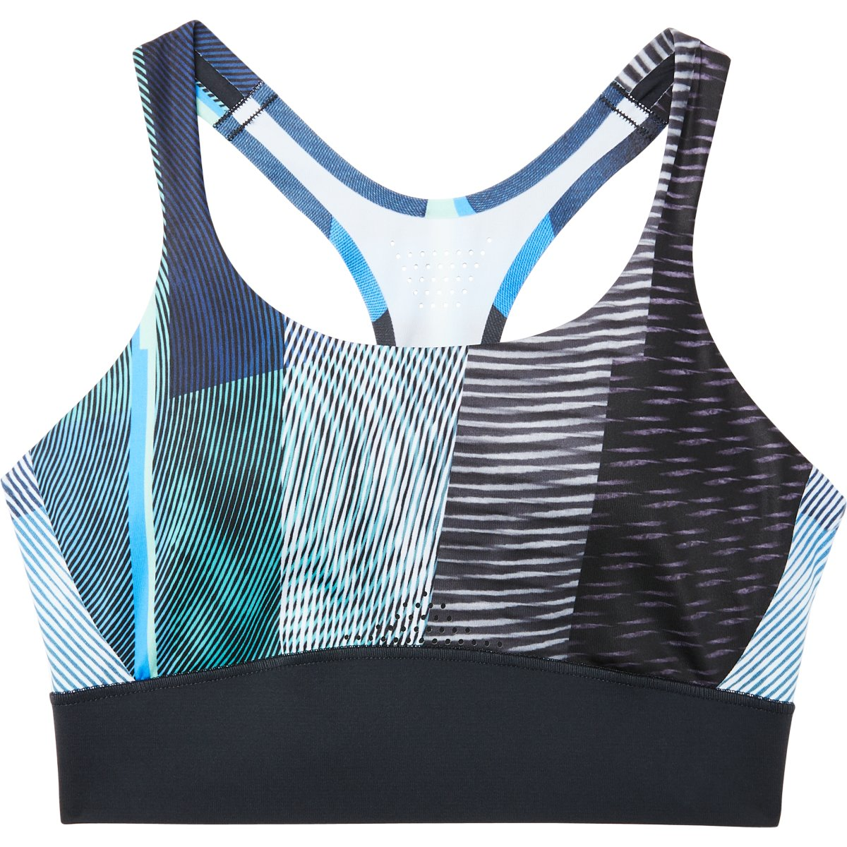 Under Armour Breathelux Performance Mid Print | Amour