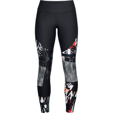 398a91cd165427 Wiggle | Under Armour Women's Vanish Printed Gym Leggings | Tights