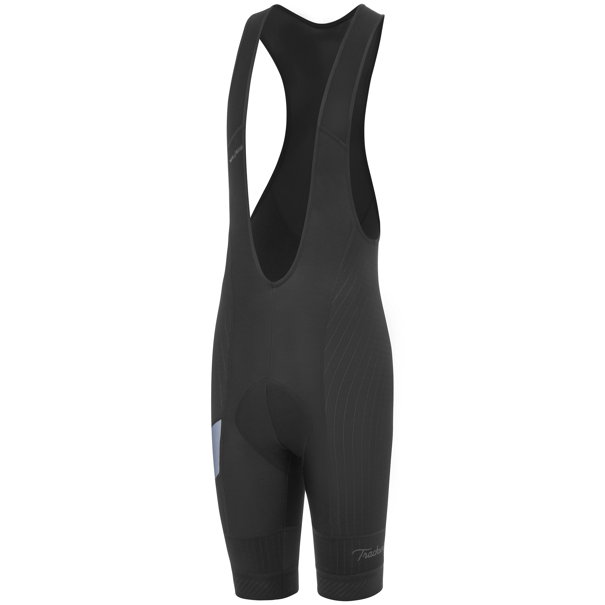 Isadore Tracksmith Bib Shorts | Trousers