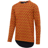 Isadore Shining Long Sleeve T-Shirt