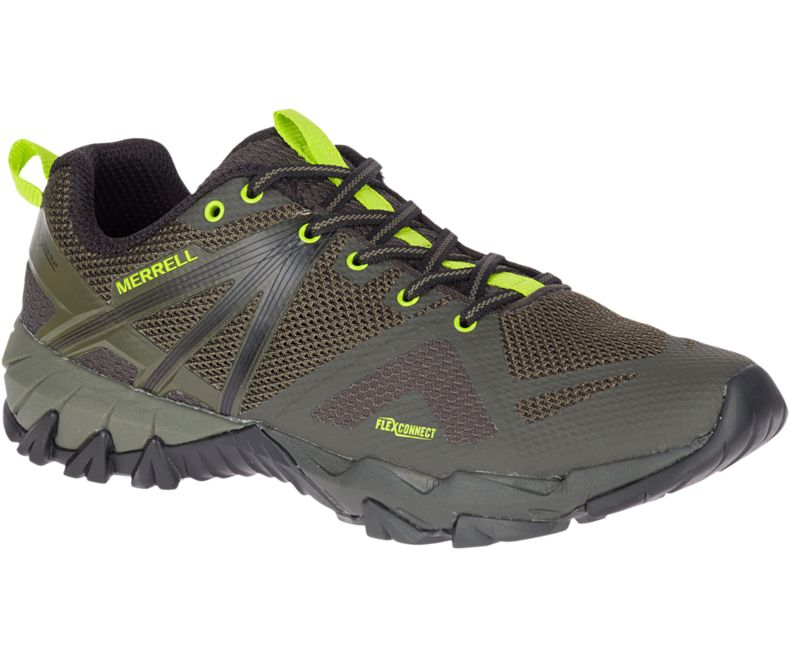 Merrell MQM Flex Shoe | Running shoes