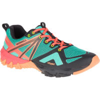 Merrell Womens MQM Flex Shoes
