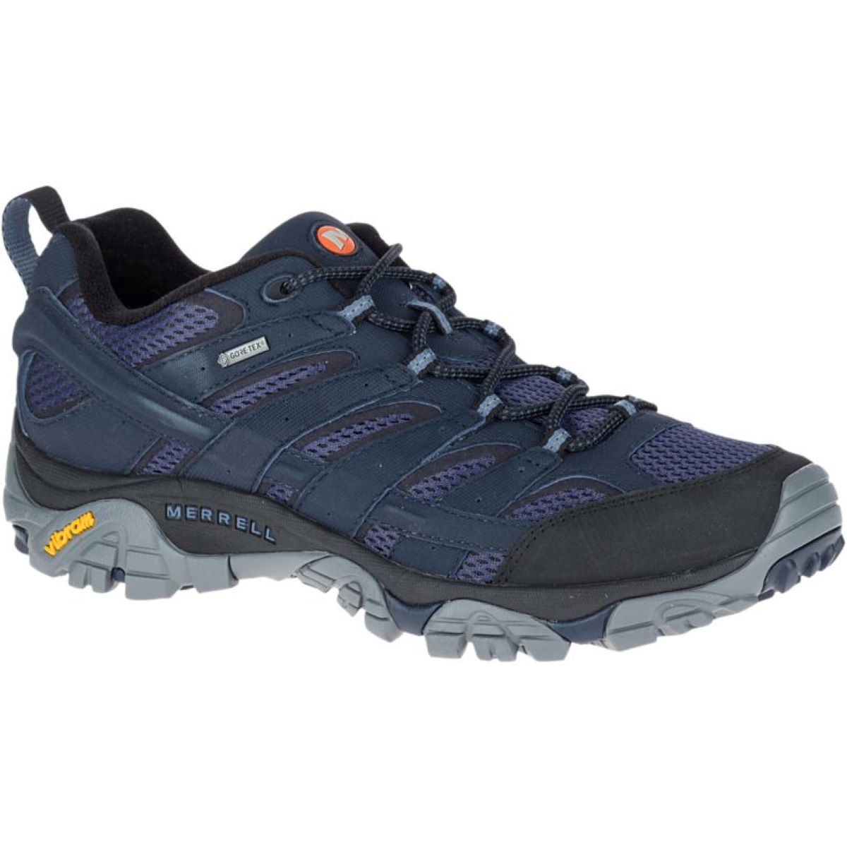 Merrell Moab 2 GTX Shoes - Zapatillas