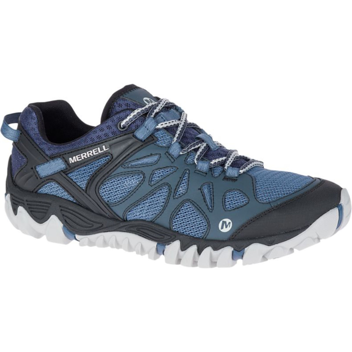 Merrell All Out Blaze Aero Sport Shoes   Shoes