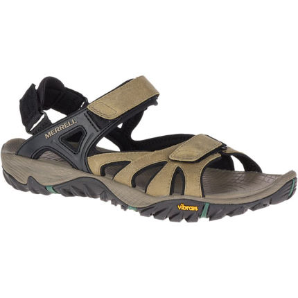 4bf8624b2501 Merrell Women s All Out Blaze Sieve Sandals. AU 144.50. (0). 100582607.  Zoom. View in 360° 360° Play video