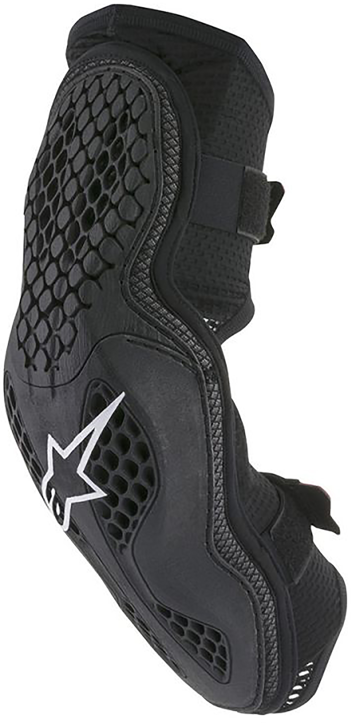 Alpinestars Sequence Elbow Protector | Amour