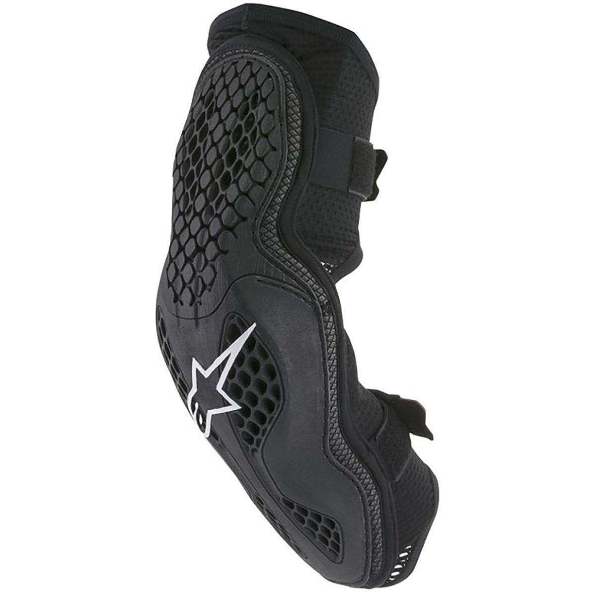 alpinestars Alpinestars Sequence Elbow Protector   Elbow Pads