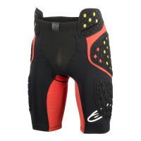 Alpinestars Sequence Pro Shorts - Herre