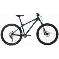 Vitus Nucleus 275 VRX Mountainbike (2019)